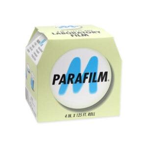 Parafilm 38 m – Original