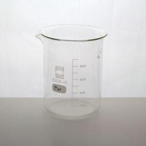 Duran Bägare 1000 ml