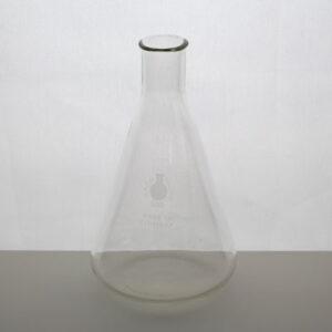 E-kolv 500 ml Rasotherm